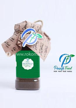 Black Pepper Powder (Kalo Gol Moricher Gura) 100gm
