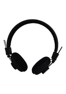 HAVIT Bluetooth Headphone (H2556BT)