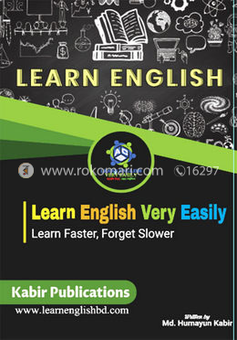 Learn English Very Easily