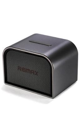 REMAX Portable Bluetooth Speaker (RB-M8 Mini)