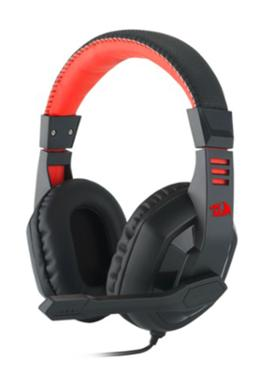 REDRAGON ARES H120 WIRED GAMING HEADSET
