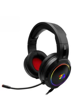 REDRAGON H270 MENTO WIRED GAMING HEADSET