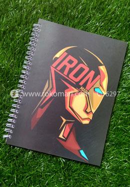 Ironman (NB-IM-N)