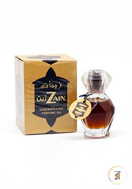 Zeenat  Zain Perfume-20ml