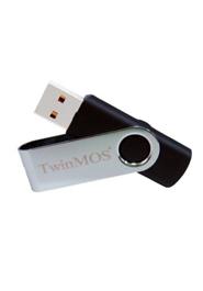 TWINMOS 32GB USB 2.0 X2 PREMIUM
