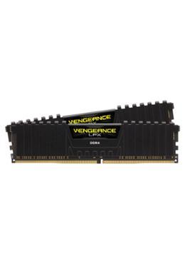 CORSAIR 8GB   DDR4  RAM 2400MHz