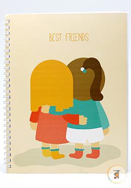 Best Friend (NB-BF)