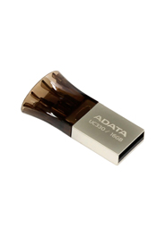 ADATA UC 330 (ANDROID PENDRIVE) 16 GB