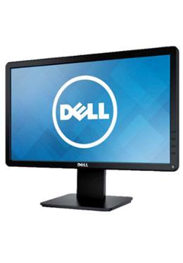 Dell 18.5 Led Display DELL E1916HV