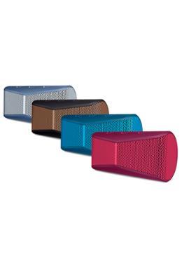 Logitech X300 Wireless Mobile Speaker