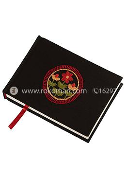 Nakshi Notebook - NB-N-C-46-1003