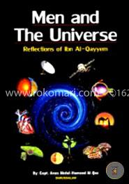 Men and The Universe  Reflection of Ibn Al Qayyem