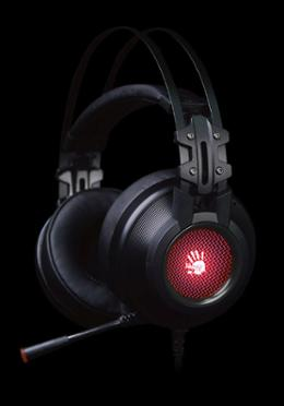 A4TECH Bloody G525 VIRTUAL 7.1 SURROUND SOUND GAMING HEADSET