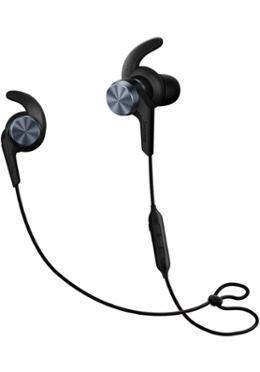 E1018BT - iBFree Sport BT In-Ear Headphones