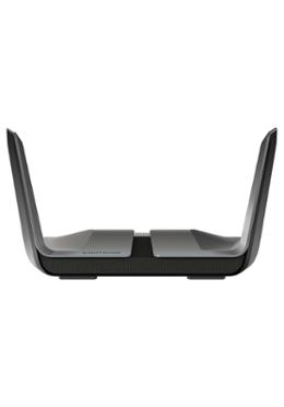 Nighthawk AX8 by 8-stream AX6000 WiFi Router (RAX80)