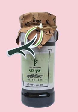 Black seed (কালো জিরা) -100 gm