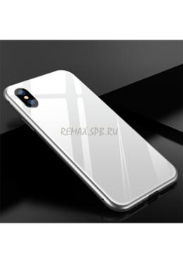 REMAX Kinyee Series Mobile Case for iPhone X (REMAX RM-1663)