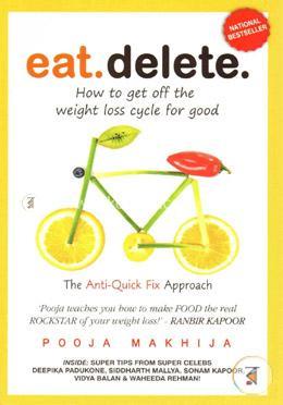 Eat Delete