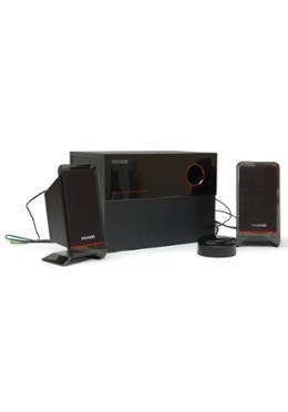 Microlab - M-200(09) Speaker