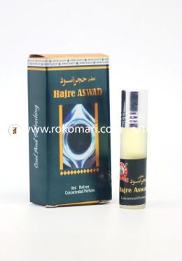 Al-Taiba Hajre Aswad Attar-8ml