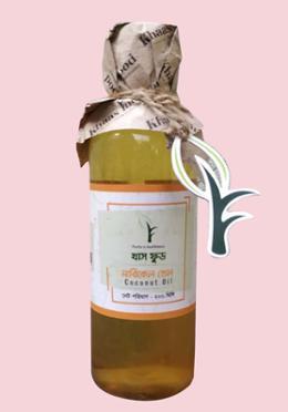 Coconut Oil (নারিকেল তেল) -200 ml