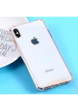 REMAX Kinyee Series Mobile Case for iPhone X (RM-1667)