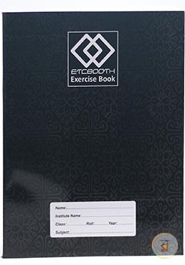 Etcbooth Exercise Mathematics Khata (EEB-06)