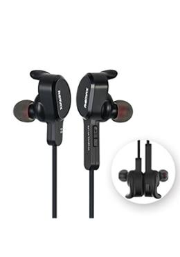 Remax Bluetooth Earphone (RB-S5)
