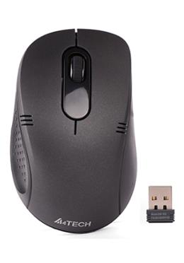 A4 Tech WIRELESS MOUSE (G3-630N)