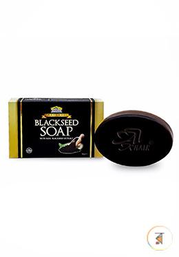 Blackseed Soap (কালো জিরার সাবান)