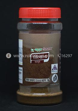 Cumin Powder (100g)