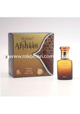 Al-Nuaim Afshaan Attar-9.9ml