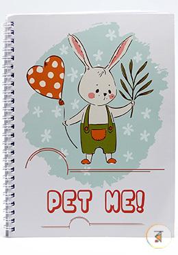 Pet Me! (NB-PM)