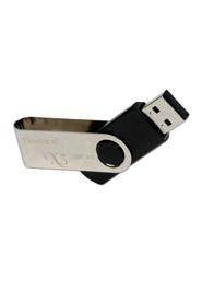 TWINMOS X3 PREMIUM-16GB USB 3.0