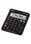 Casio MJ-120D Plus-BK Desktop Calculator