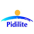 Pidilite Speciality Chemicals (BD) Pvt. Ltd.
