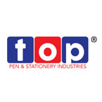 TOP - Pen ‍and Stationery Industries Ltd.