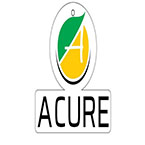 ACURE Agro Food and Nutrition