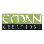 Eman Creations