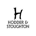 Hodder And Stoughton books