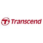 Transcend