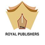 The Royel Publishers books