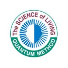 Quantum Foundation books