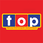 TOP - Pen and Stationery Industries Ltd.