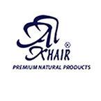 Khair Natural
