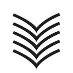 Charulipi Prokashon books
