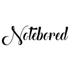 Notebored