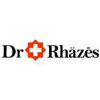 Dr. Rhazes