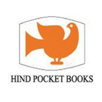 Hind Pocket Books books