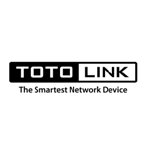 Toto Link